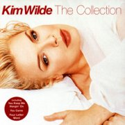 kim wilde - the collection - cd