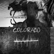 neil young and crazy horse - colorado - Vinyl / LP