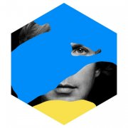 beck - colors - cd