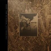 pixies - come on pilgrim + surfer rosa + radio concert (lp) - Vinyl / LP