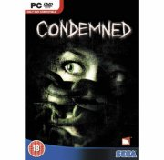 condemned - PC