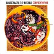 bob marley - confrontation - Vinyl / LP