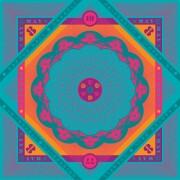 grateful dead - cornell 5/8/77 - cd