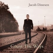 jacob dinesen - count the ways - cd