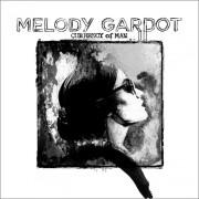 melody gardot - currency of man - Vinyl / LP