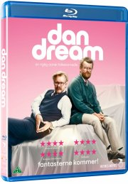 dan dream - Blu-Ray