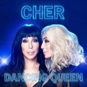 cher - dancing queen - Vinyl / LP