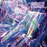 søn - danish crown - Vinyl / LP