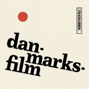 folkeklubben - danmarksfilm - Vinyl / LP