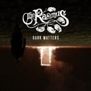 the rasmus - dark matters - bonustrack edition - cd