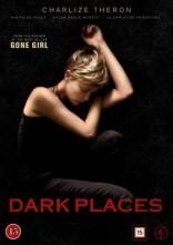 dark places - DVD