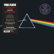 pink floyd - dark side of the moon - Vinyl / LP