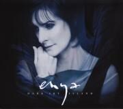enya - dark sky island - deluxe edition - cd
