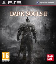 dark souls 2 - PS3