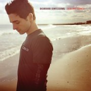 dashboard confessional - dusk and summer - cd