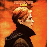 david bowie - low - remastered - cd