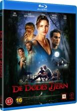 de dødes tjern / de dødes sø - Blu-Ray