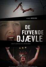 de flyvende djævle - DVD
