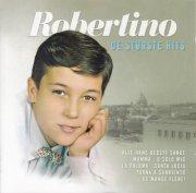 robertino - de største hits - cd