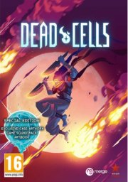 dead cells: special edition - PC