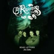 the rasmus - dead letters  - Fan Edition