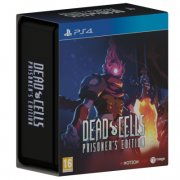 dead cells (the prisoner's edition) - PS4