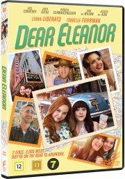 dear eleanor - DVD