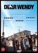 dear wendy - DVD