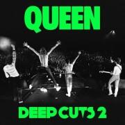 queen - deep cuts vol 2 - 1977-1982 - cd