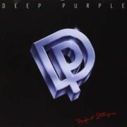 deep purple - perfect strangers [original recording remastered] - cd