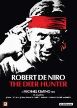 deer hunter - DVD