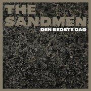 the sandmen - den bedste dag - Vinyl / LP