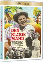 den kloge mand - 1956 - DVD