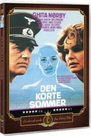 den korte sommer - 1976 - DVD