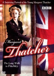 the long walk to finchley - DVD