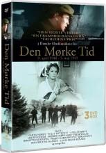 den mørke tid - DVD