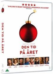 den tid på året - DVD