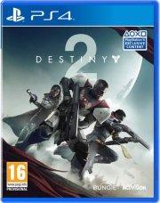 destiny 2 (bundle version) - PS4