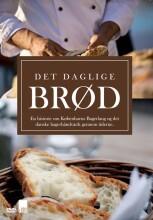 det daglige brød - DVD