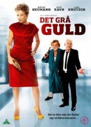 det grå guld - 2013 - DVD