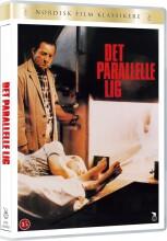 det parallelle lig - 1982 - DVD