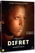 difret - 2014 - DVD