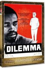 a world of strangers / dilemma - DVD