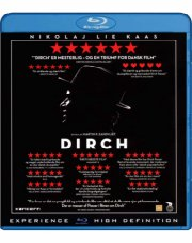 dirch - Blu-Ray