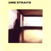 dire straits - dire straits - original recording remastered - cd