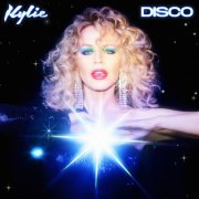 kylie minogue - disco - Vinyl / LP
