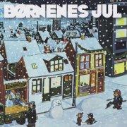 - børnenes jul - cd