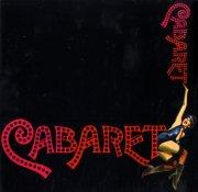 - cabaret - musical - cd