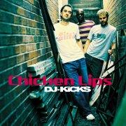 - dj kicks - chicken lips - cd