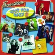 - hits for børn 2 - cd
